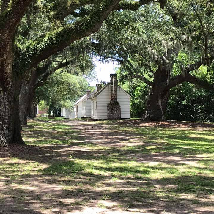 Early Bird Registration Open for Slave Dwelling Project Conference