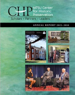 chp-annual-report-2015-2016-cover-cropped