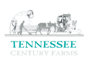 Tennessee Century Farms