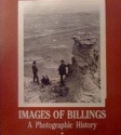 Images-of-Billings-resize