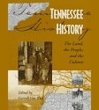 TN-Hist-Land-People-Culture-resize