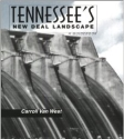 TN-New-Deal-Landscapes-resize