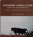TN_Agriculture_Cent_Farms_Perspective-resize
