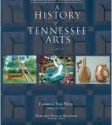 a_history_of_tennessee_arts_van_west-resize